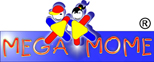 Logo-Mega-Mome-154x62