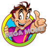 Mega Mome Artiste jeune public – Site Officiel – Spectacles de Noël – Bal pour enfants – Spectacles musicaux interactifs