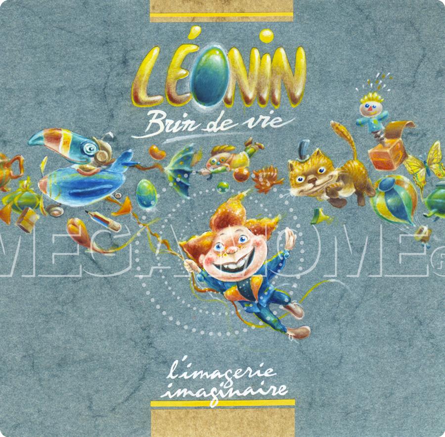 Mega-Mome_Leonin-Brin-De-Vie_1