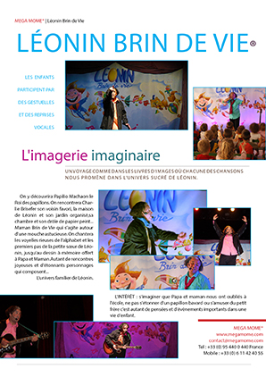 Mega-Mome_Leonin-Brin-De-Vie_Flyer-2015_Small