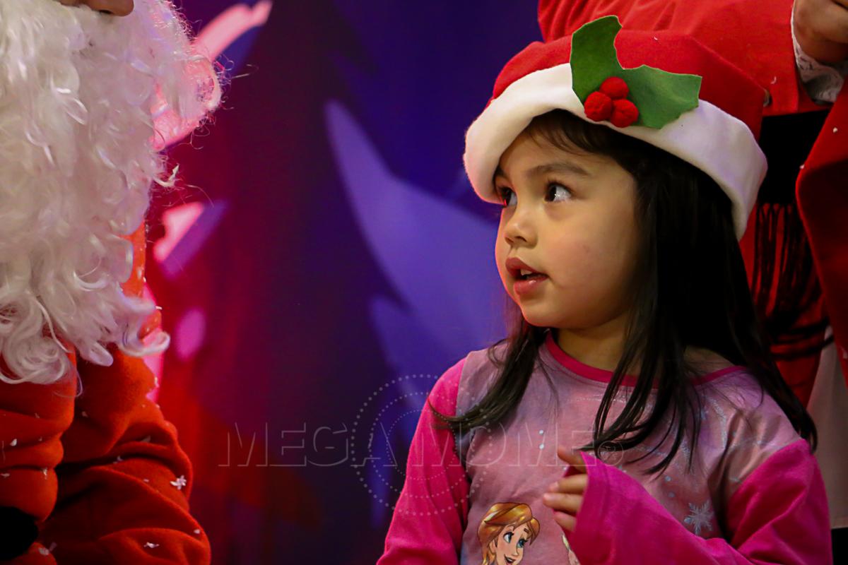 Noël même après Noël