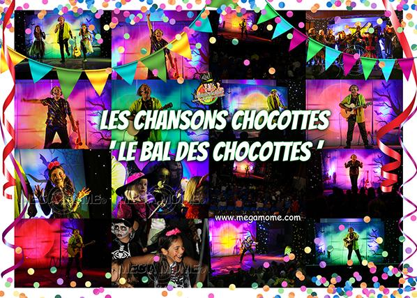 Mega-Mome-le-bal-des-chocottes-Les-chansons-chocottes-Carnaval-2020