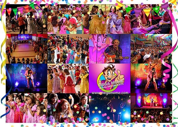 Mega-Mome-le-bal-des-enfants-Carnaval-2020